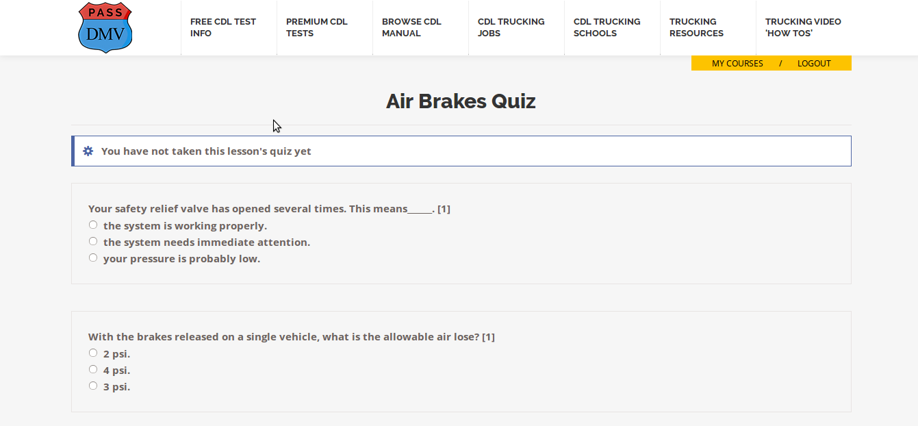 Screenshot-individual-lesson-quiz