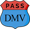 Pass CDL Air Brakes Test at DMV