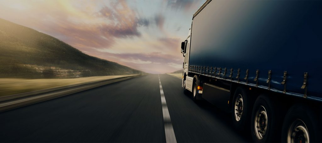 CDL TEST ANSWERS - CDL & Endorsement Tests
