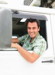 CDL TEST ANSWERS cdl truck driver