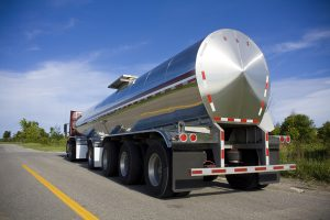tanker test CDL TEST ANSWERS
