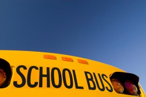 school bus cdl test answers endorsement dmv test