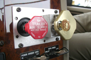 Air Brakes Test CDL Download Test Questions and Answers DMV practice test
